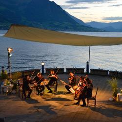 StradivariREISEN Gersau