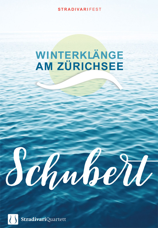 Winterklänge am Zürichsee