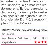 2-sonatas-para-violonchelo