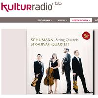 20180208-kulturradio-rbb