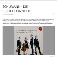 20180228-schumann-streichquartette-br-klassik